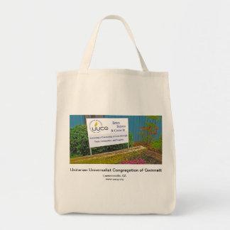 UUCG Tote Bag