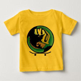 UUWorld Shirt