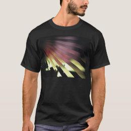 UV Rays Shirt
