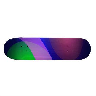Uvas Tabla De Skate