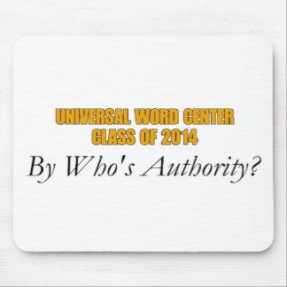 UWC 2014