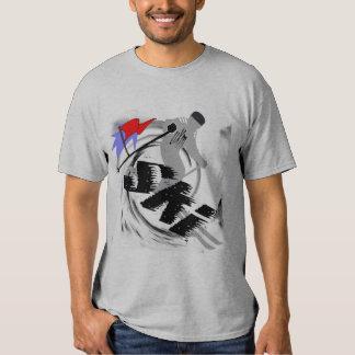 uXm Ski Shirt