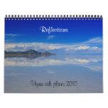 uyuni 2010 calendar