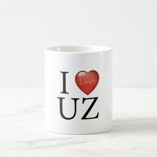 Uz_love_small Taza