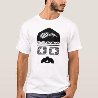 Uzbek T-Shirt