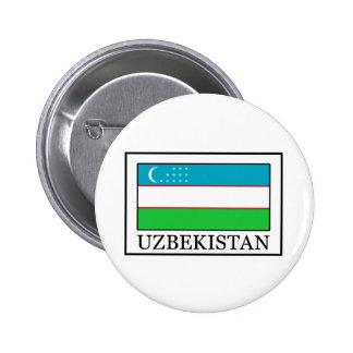 Uzbekistan button