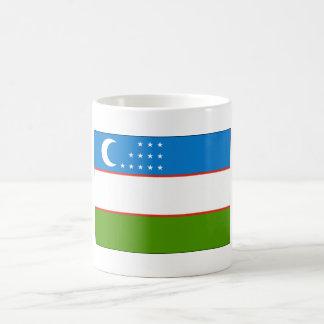 UzbekistanF Taza