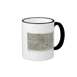 Uzel Ringer Mug