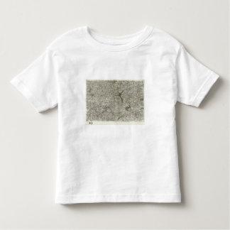 Uzel Toddler T-shirt