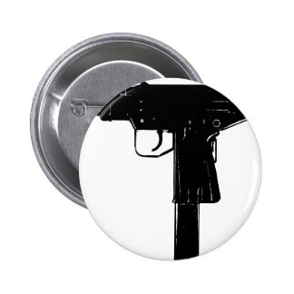 uzi button