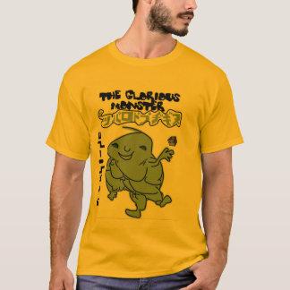Uzi-Skag T-Shirt