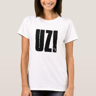 UZI | T-shirt