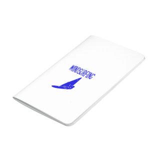 v1 texto azul windsurfing sport.png cuadernos