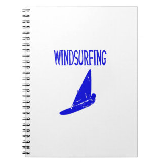 v1 texto azul windsurfing sport.png libretas espirales