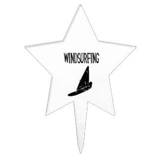 v1 texto negro windsurfing sport.png palillos de tarta