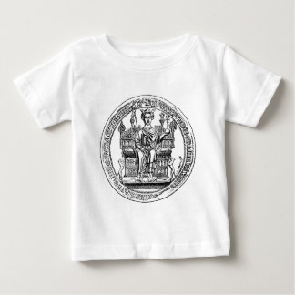 v2_image29 baby T-Shirt