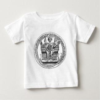 v2_image29 t-shirt