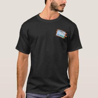 V35 T-Shirt