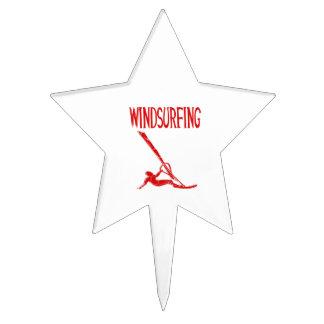 v3 texto rojo windsurfing sport.png figuras de tarta