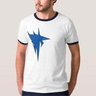 V5 Logo T-Shirt