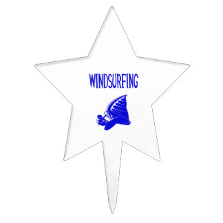 v5 texto azul windsurfing sport.png decoraciones para tartas