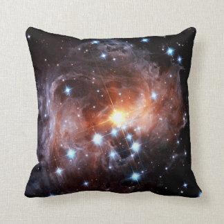 V838 Monocerotis Pillows