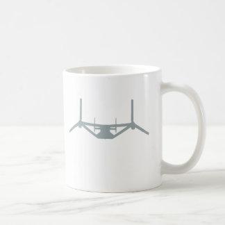 "V-22/CV-22 ""got tilt?"" Coffee Mug"
