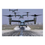 V-22 POSTERS