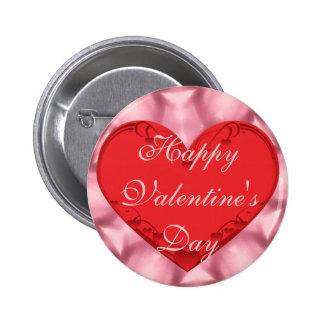 V-Day Button
