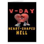 V-Día anti Tarjetón