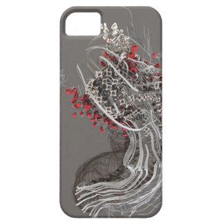 v f s iPhone 5 covers