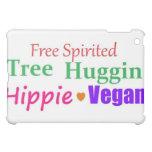 V-hippie