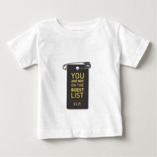 V.I.P. BABY T-Shirt