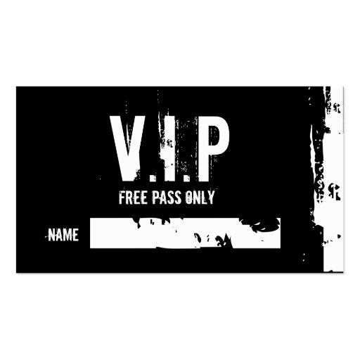Vip Invitation Cards as great invitations ideas