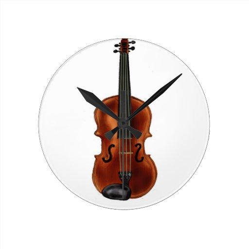 V Is For Violin V is for Violin Round ...