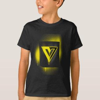 V is for Voluntary T-Shirt