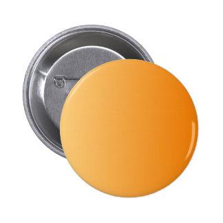V pendiente linear - anaranjada clara a anaranjado pins