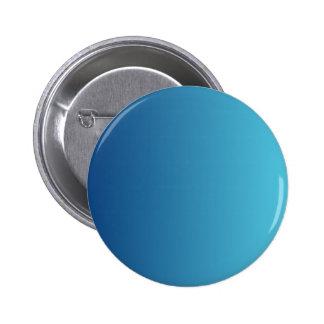 V pendiente linear - azul marino a azul claro