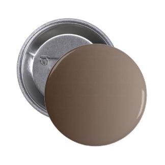 V pendiente linear - Brown oscuro a marrón claro Pins