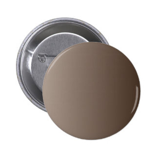 V pendiente linear - marrón clara a Brown oscuro Pins