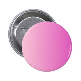 V pendiente linear - rosa clara al rosa oscuro