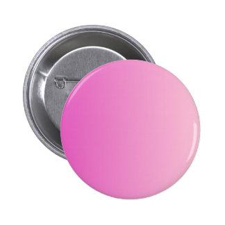 V pendiente linear - rosa oscuro a rosa claro pins