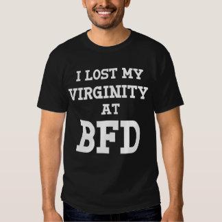 V PERDIDO @ BFD CAMISAS