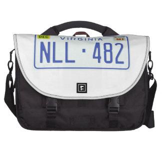 VA81 BAGS FOR LAPTOP