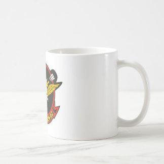 VA-152  Fighting Aces Coffee Mug
