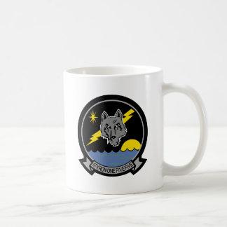 VA-155 Silver Foxes Coffee Mug