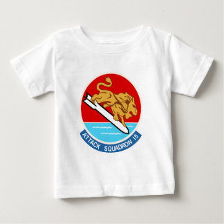 VA-15 Valions Baby T-Shirt