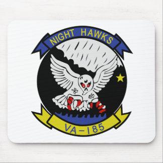 VA-185 Nighthawks Mouse Pad