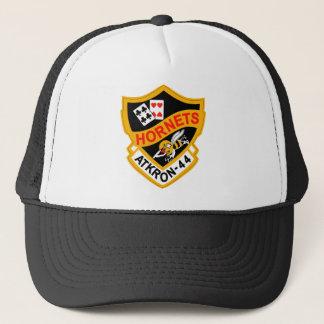 VA-44 Hornets Trucker Hat
