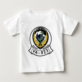 VA-923 rough raiders Baby T-Shirt